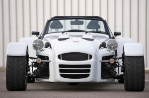 donkervoort-pre-owned-d8-270-wit-03-1140x755