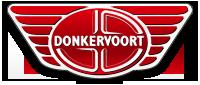 Donkiespeed.nl