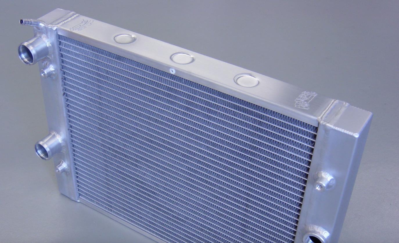 The best aluminum heating radiators: characteristics, tips on choosing, the best manufacturers 38